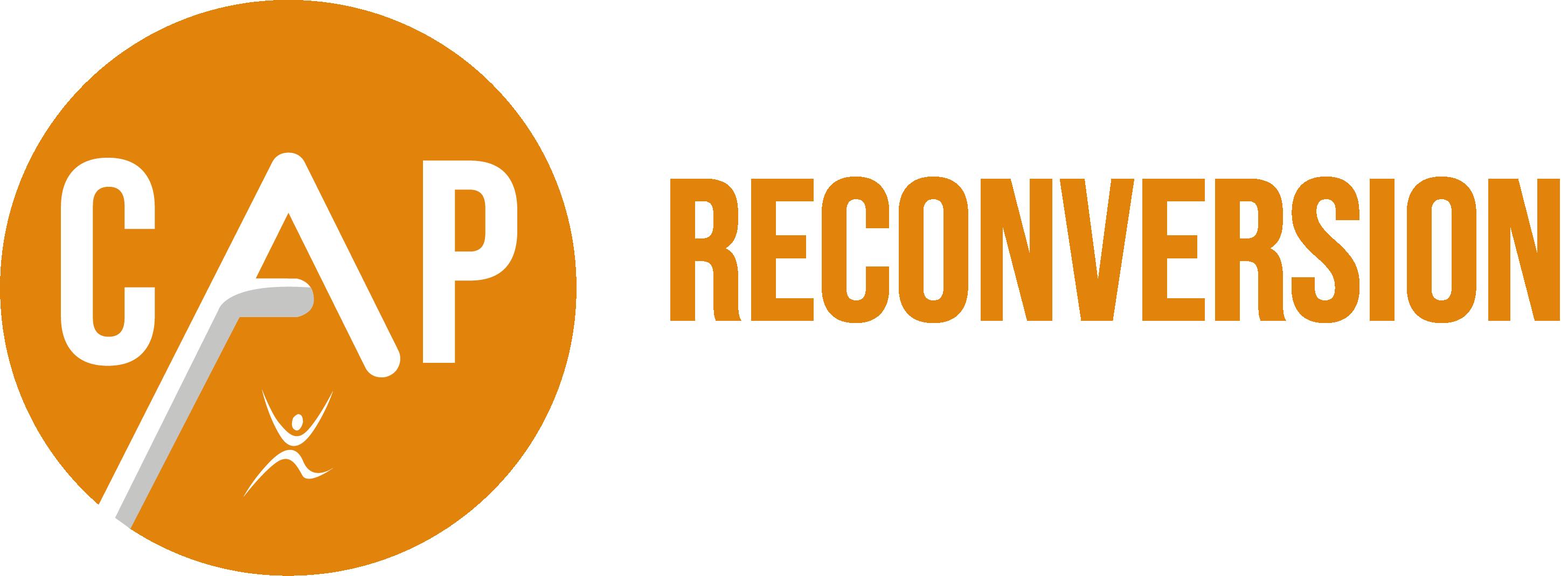 CAP reconversion