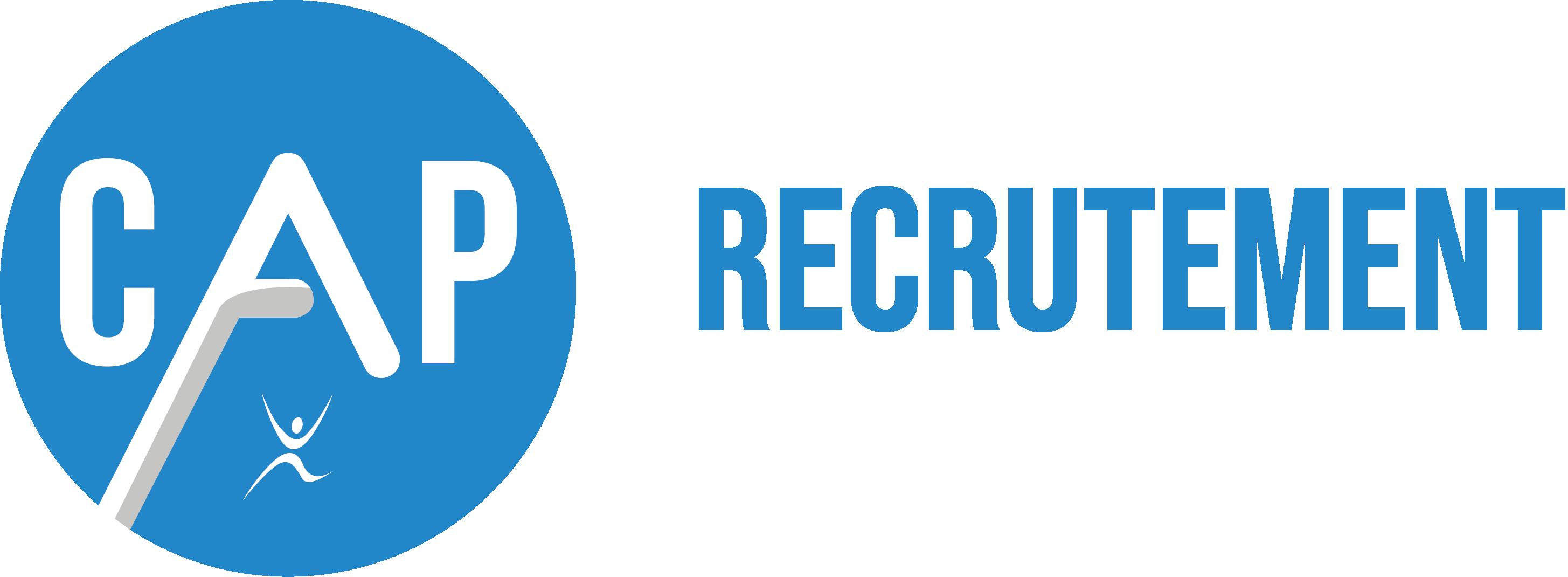 CAP recrutement