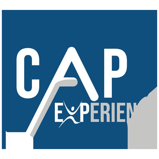 CAP Expérience